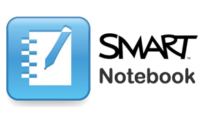 Logo SMART Notebook