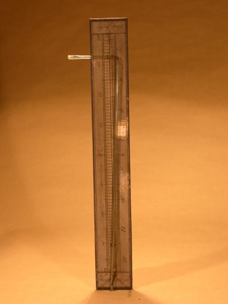 Antik e-Shop Termometri antichi - Antik Arte e Scienza